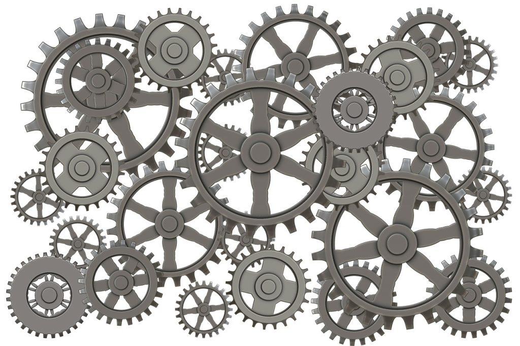 gears, parts, grunge-1381719.jpg